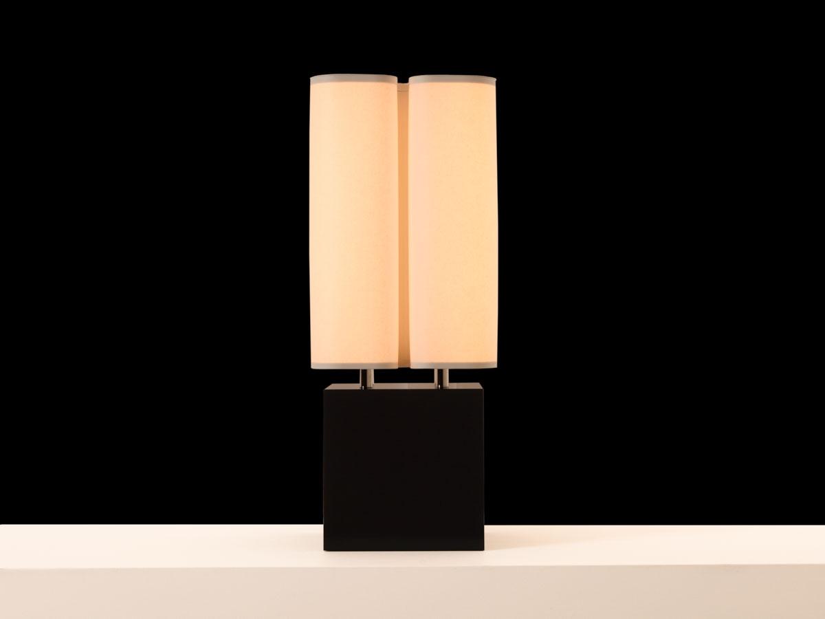 ozonelight-table-braslila-lp-1