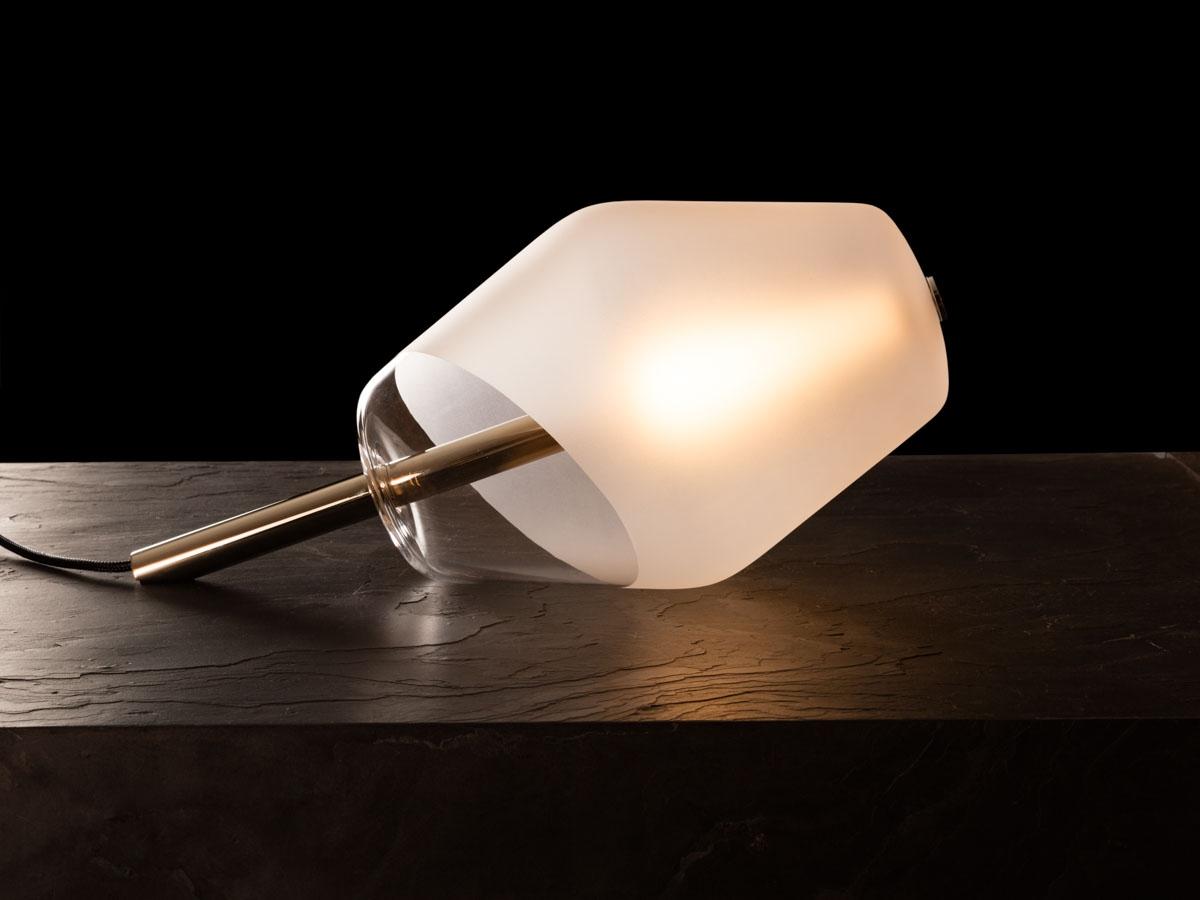 ozonelight-table-parisienne-m-1