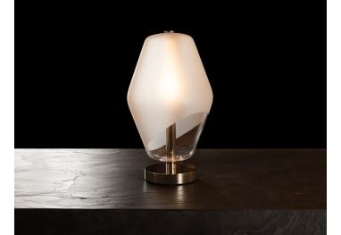 ozonelight-table-parisienne-s-1