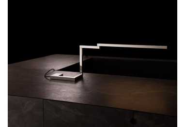 ozonelight-table-untitled-s-1