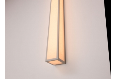 ozonelight-wall-line-l-1