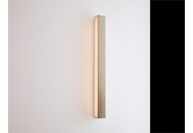 ozonelight-wall-line-v-1