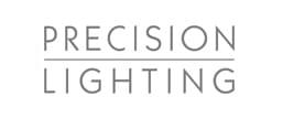 precision_lighting_logo