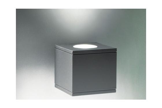 rad-cube-3