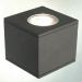 rad-cube-95