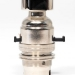 retro_silver_bayonet_20mm_threaded_switch_bulb_holder_1