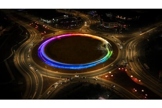 roundabout_pula_1