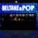 vex-beltane-5-thumbnail