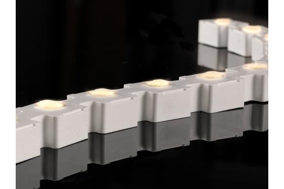 vex-flexi-light-tir-1