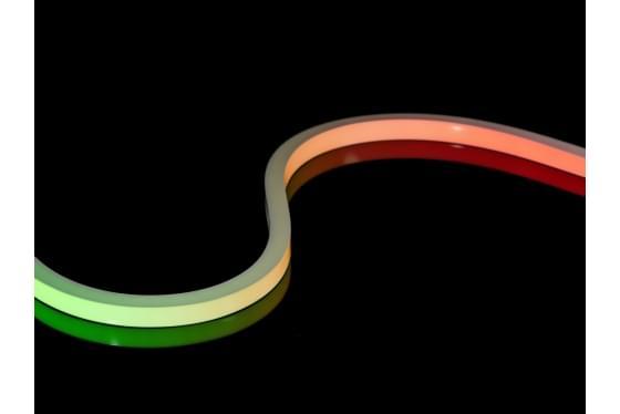 vex-flexi-line-t-rgb-dyn-1