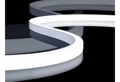 vex-flexi-line-t3-tw-1