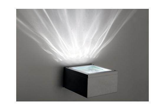 watereffectlightsystemip65